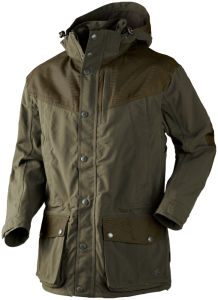 Marsh jacket Shaded olive 56