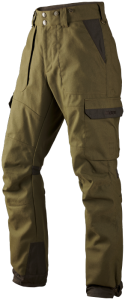 Pro Hunter X trousers Lake green