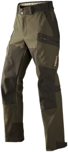 Pro Hunter Extend trousers Hunting green/Shadow