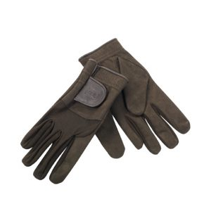 Deerhunter Shooting Gloves