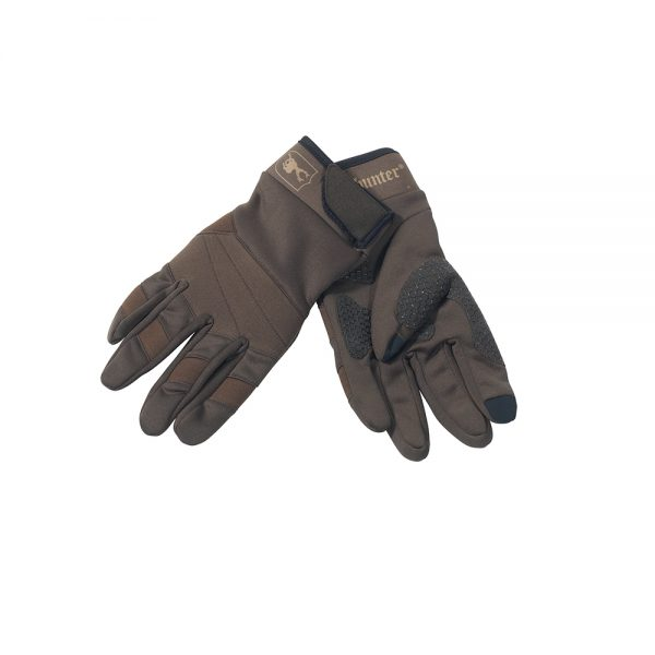 Deerhunter Discover Gloves