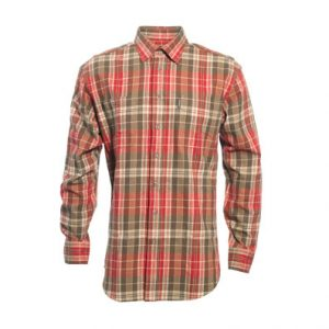 Dylan Shirt - Outlet