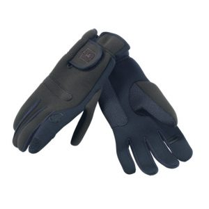 Deerhunter Neo Gloves